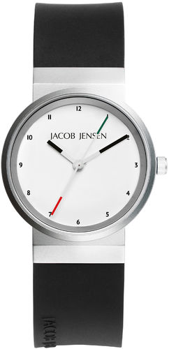 Jacob Jensen - New Line