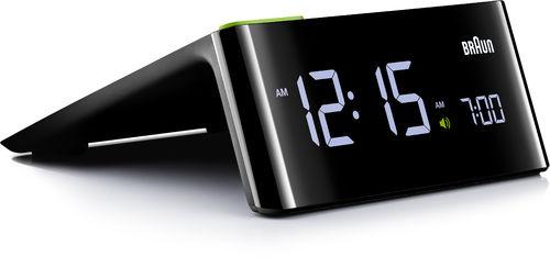 wecker mit batterie oder strom welt der ag. Black Bedroom Furniture Sets. Home Design Ideas