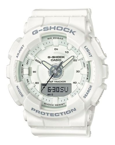 G-Shock - Small Case